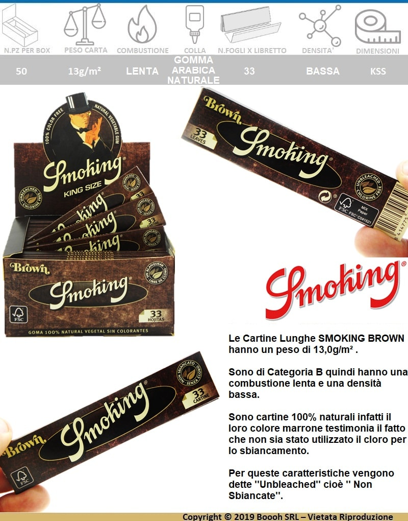 cartine-lunghe-smoking-brown-unbleached-king-size-slim-banner-descrizione-min