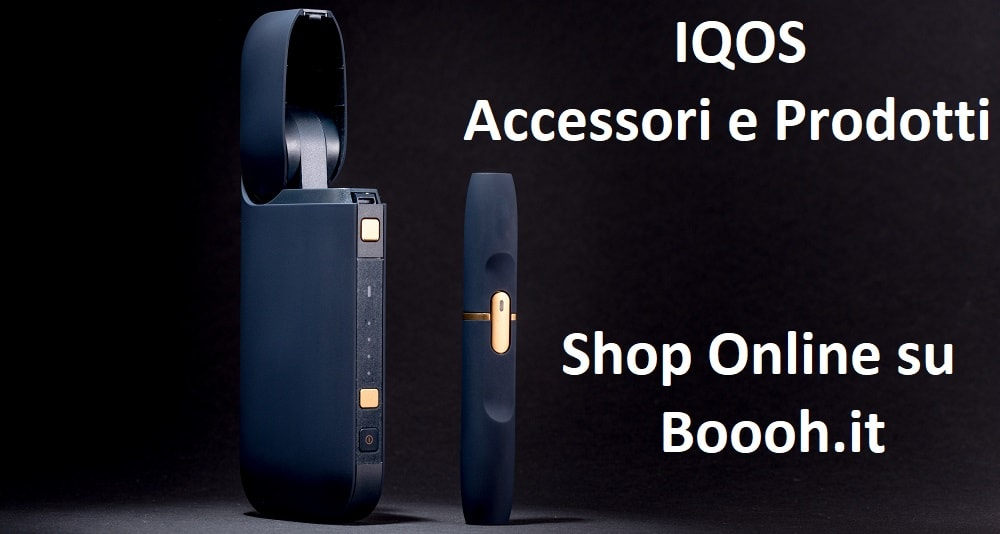 iqos-accessori-prodotti-morris-compatibili-shop-online-boooh.it-ecommerce-tricolore