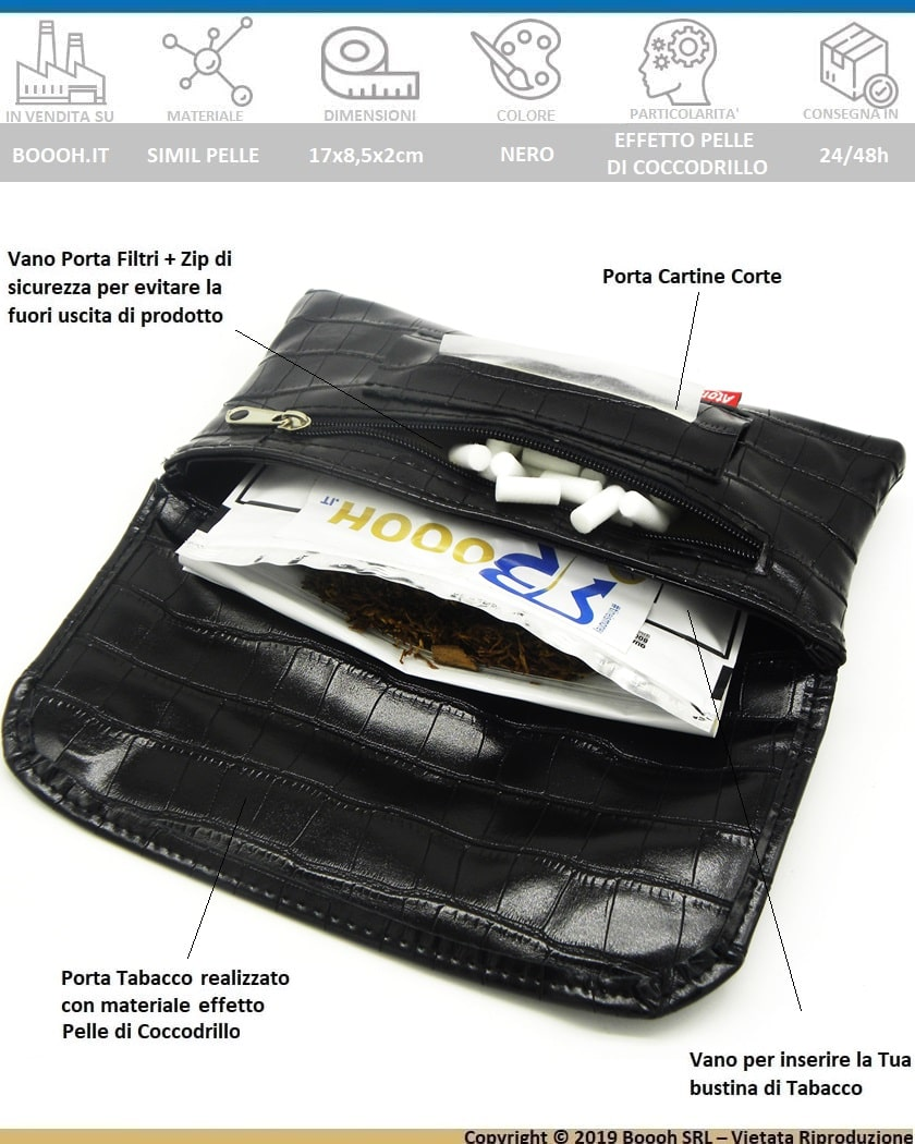 porta-tabacco-simil-pelle-nero-porta-filtri-cartine-idea-regalo-fumatore-banner-min