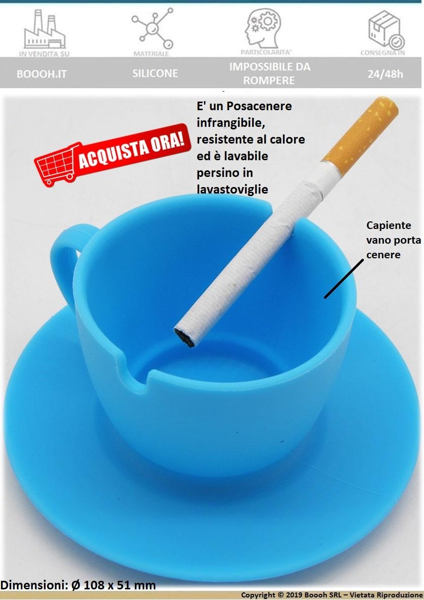 posacenere-da-tavolo-forma-tazzina-caffe-silicone-azzurra-banner-descrizione-min
