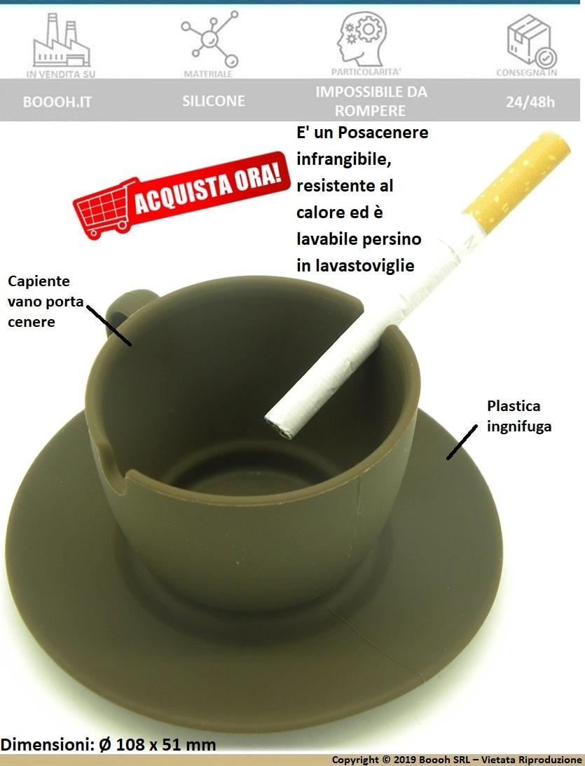 posacenere-da-tavolo-forma-tazzina-caffe-silicone-marrone-banner-descrizione