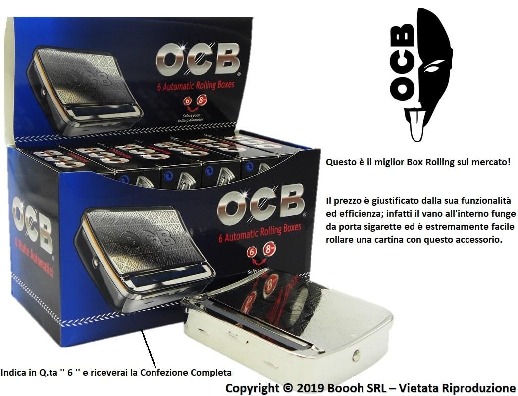 ocb-box-rolling-rollatore-tabacchiera-porta-tabacco-banner-descrizione-min