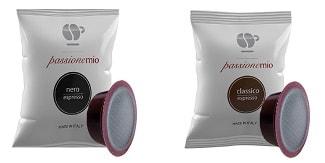 Capsule Lollo Caffè per Lavazza a Modo Mio in vendita su Boooh.it 1