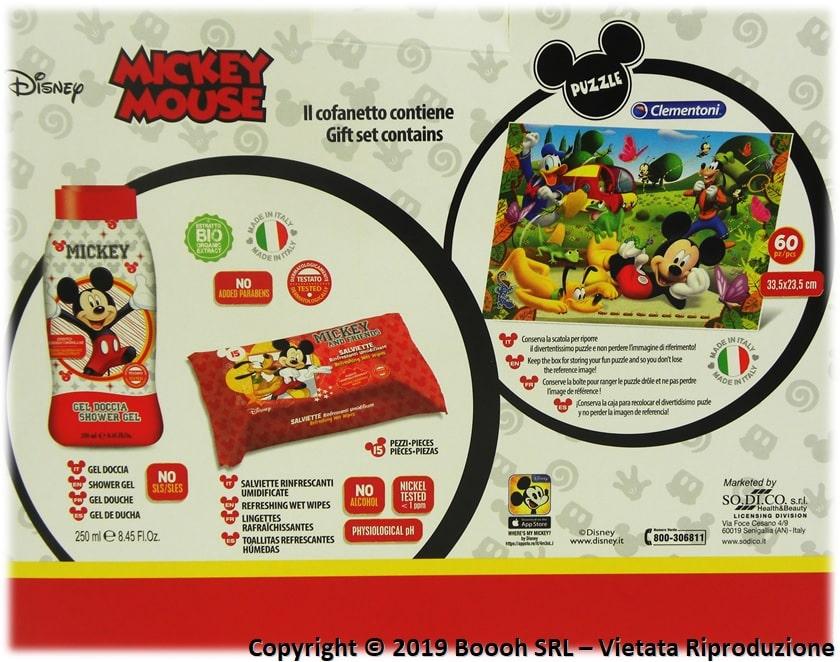 mickey-mouse-cofanetto-regalo-topolino-natura-verde-kids-spedizione-gratuita