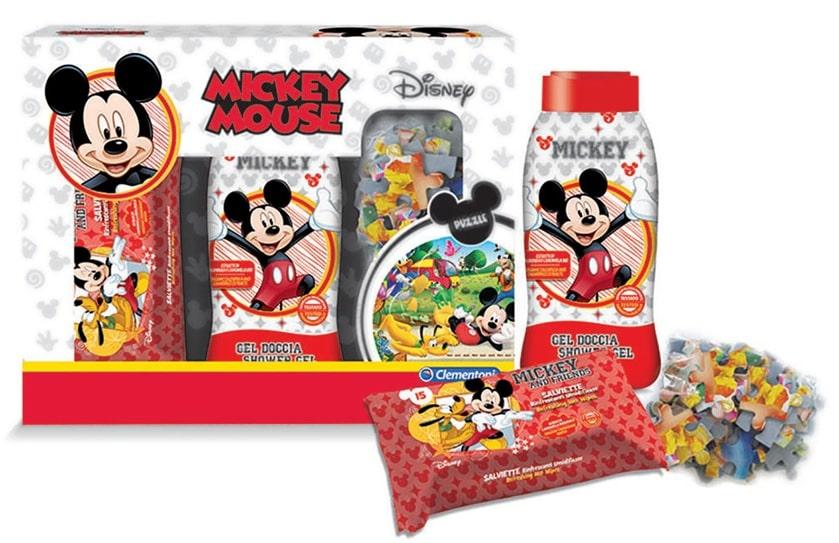 mickey-mouse-cofanetto-regalo-topolino-natura-verde-kids