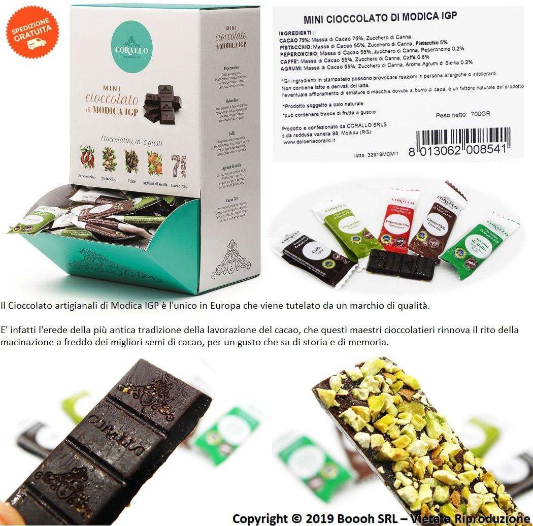 mini-cioccolato-modica-igp-corallo-5-gusti-expo-140-monodosi-banner-descrizione-min