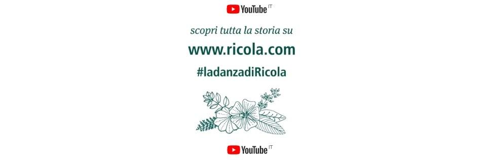 LA-DANZA-ERBE-RICOLA-VIDEO-ONLINE-BOOOH-IT-ECOMMERCE-TRICOLORE