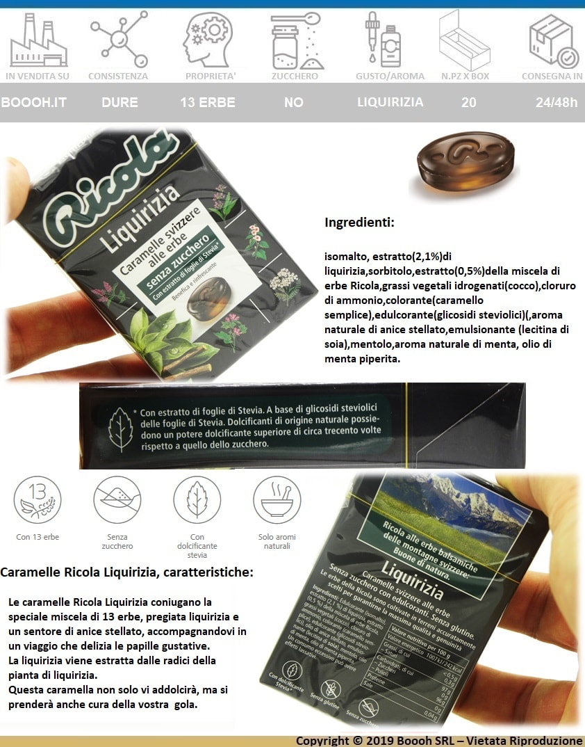 caramelle-ricola-liquirizia-banner-descrizione