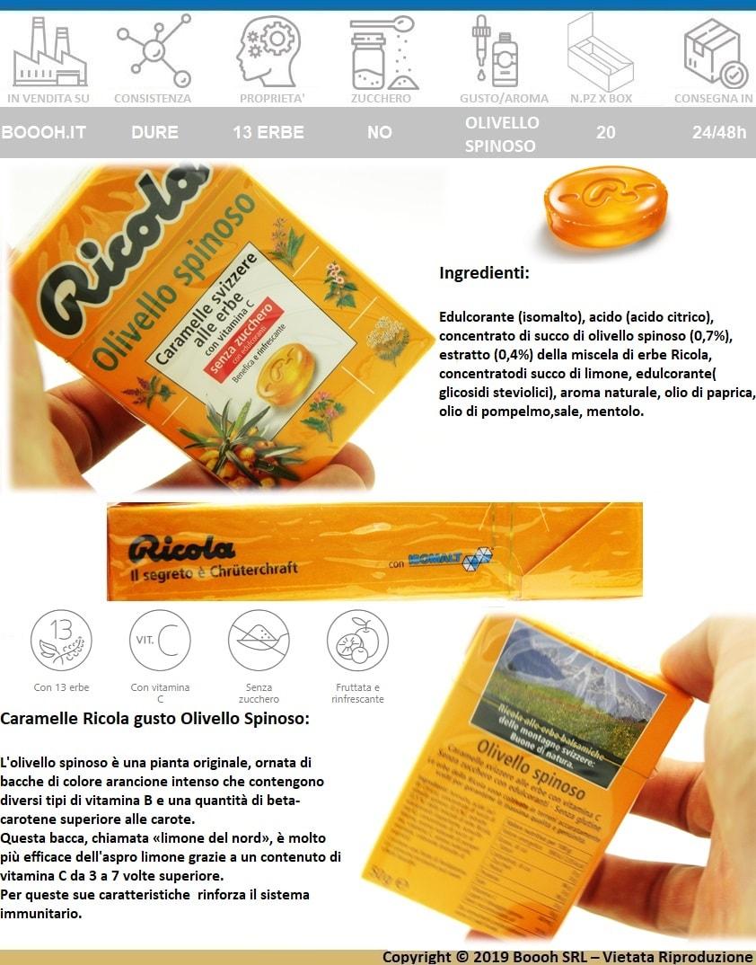 caramelle-ricola-olivello-spinoso-astuccio-arancione-banner-descrizione