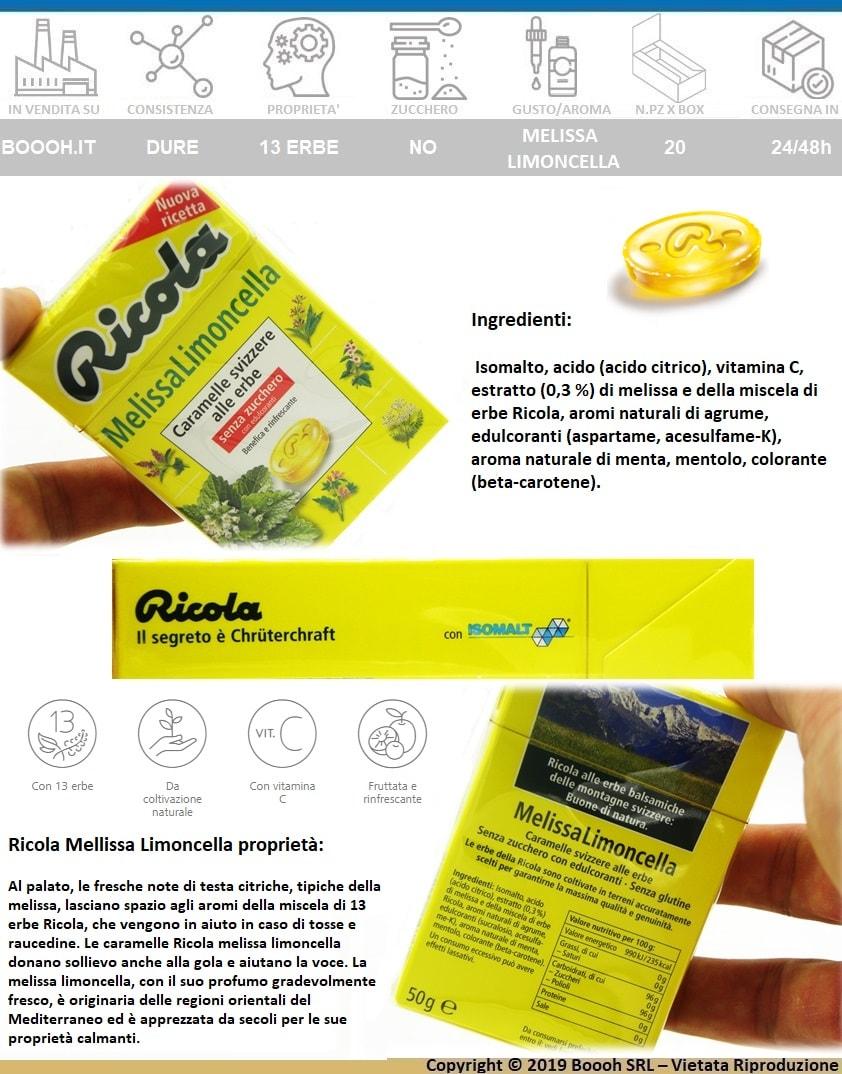 ricola-caramelle-melissa-limoncella-banner-descrizione