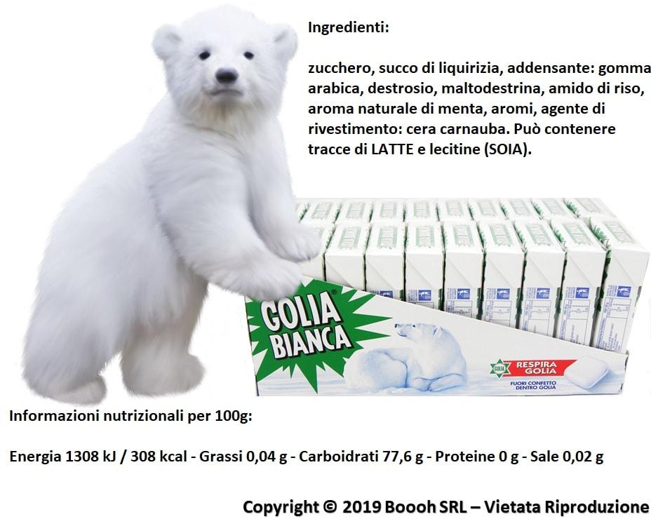 caramelle-balsamiche-golia-bianca-confezione-20-astucci-banner-descrizione