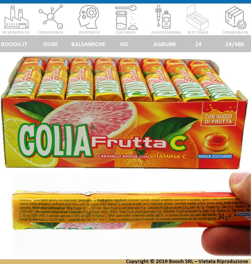 caramelle-golia-frutta-c-agrumi-sicilia-arancia-limone-banner-descrizione-min