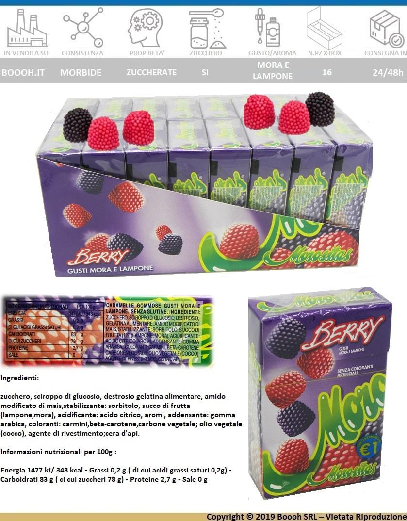 caramelle-morositas-berry-confezione-banner-descrizione