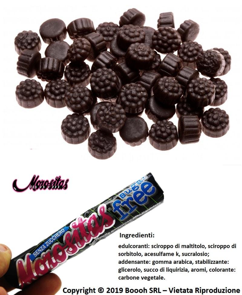 morositas-sugarfree-liquirizia-morbide-caramelle-senza-zucchero-banner-descrizione