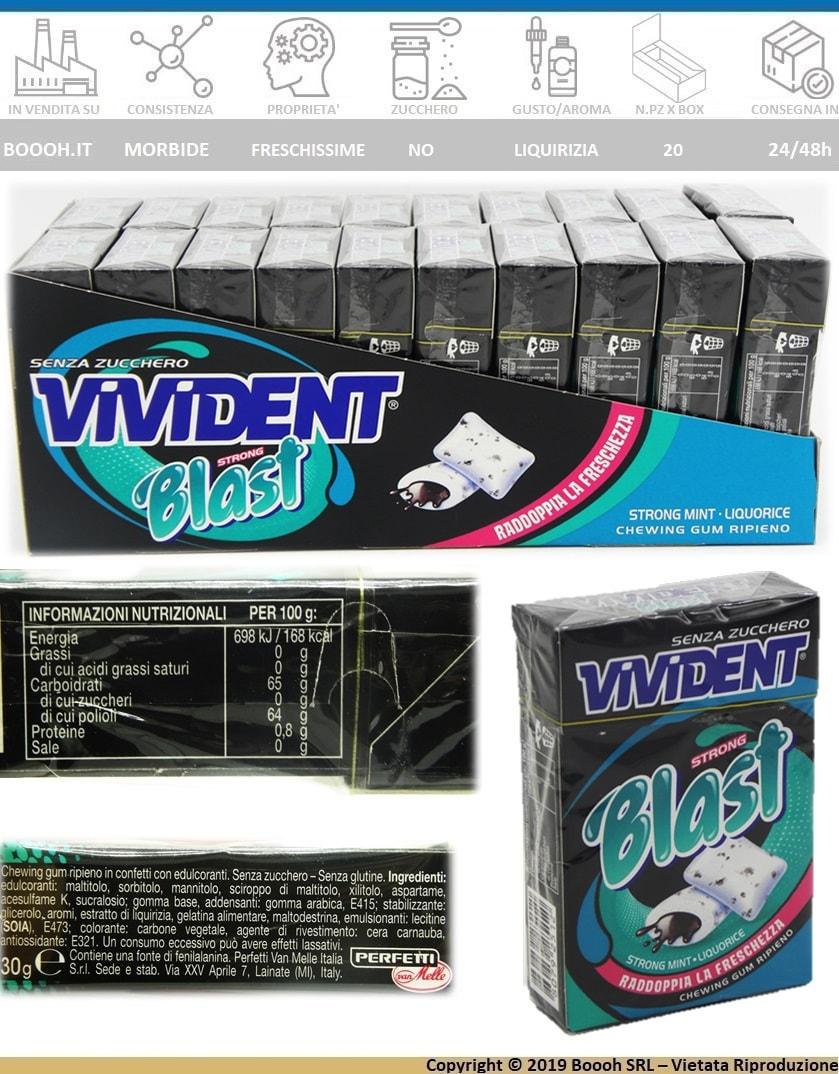 vivident-blast-black-liquorice-mint-menta-liquirizia-banner-descrizione