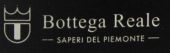 bottega-reale-saperi-del-piemonte-logo-caramelle