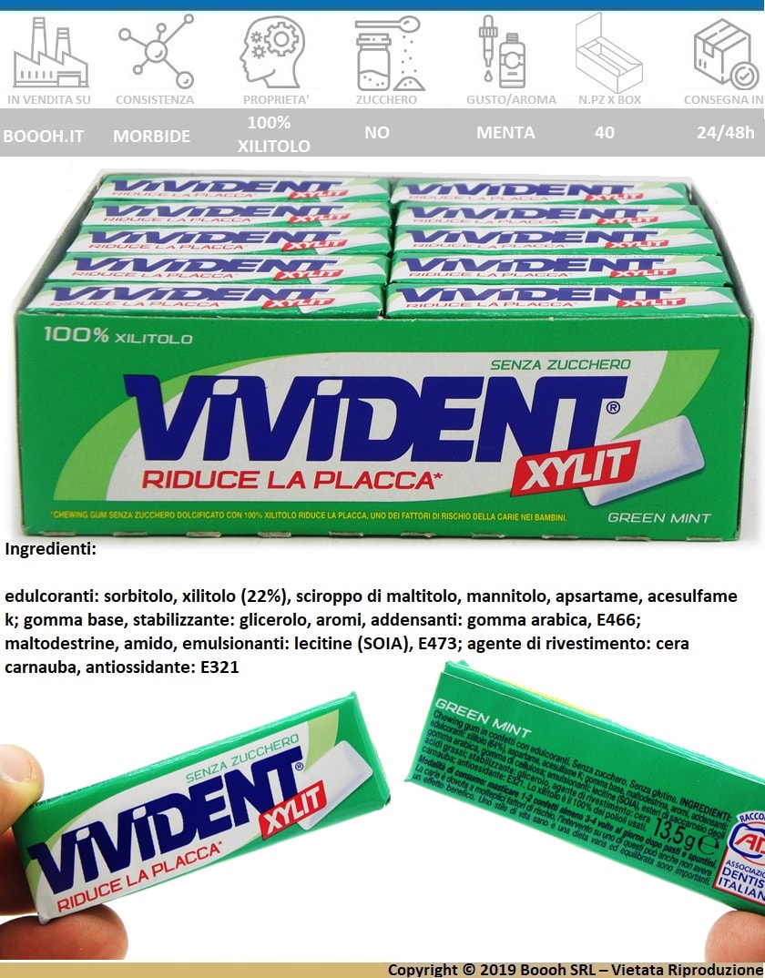 VIVIDENT-XYLIT-GREEN-MINT-CHEWING-GUM-BANNER-DESCRIZIONE