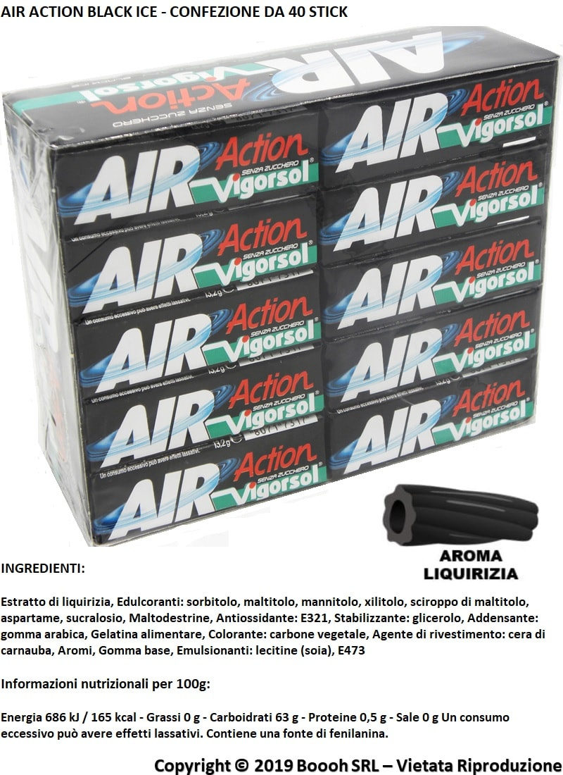 air-action-vigorsol-black-ice-liquirizia-banner-descrizione