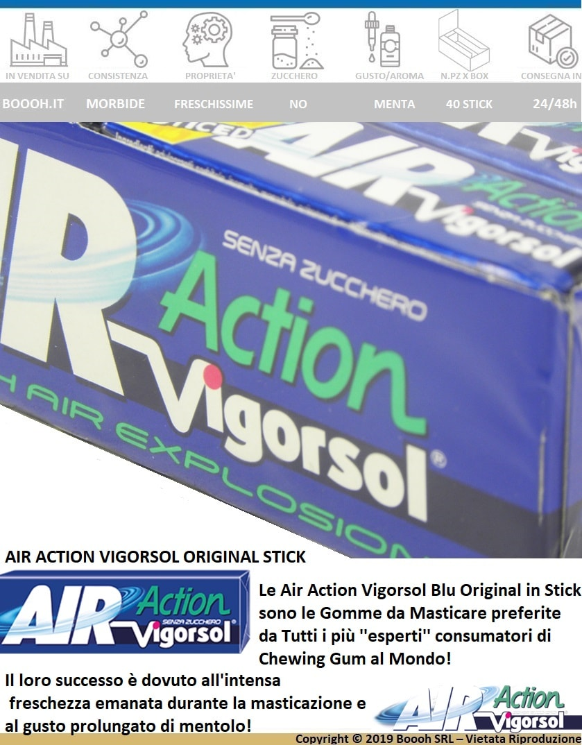 air-action-vigorsol-blu-chewing-gum-banner-descrizione