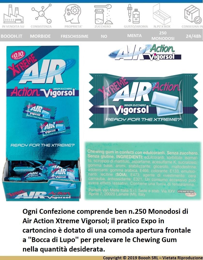 air-action-vigorsol-xtreme-verde-mono-monopezzo-monodose-chewing-gum-confezione-banner-descrizione