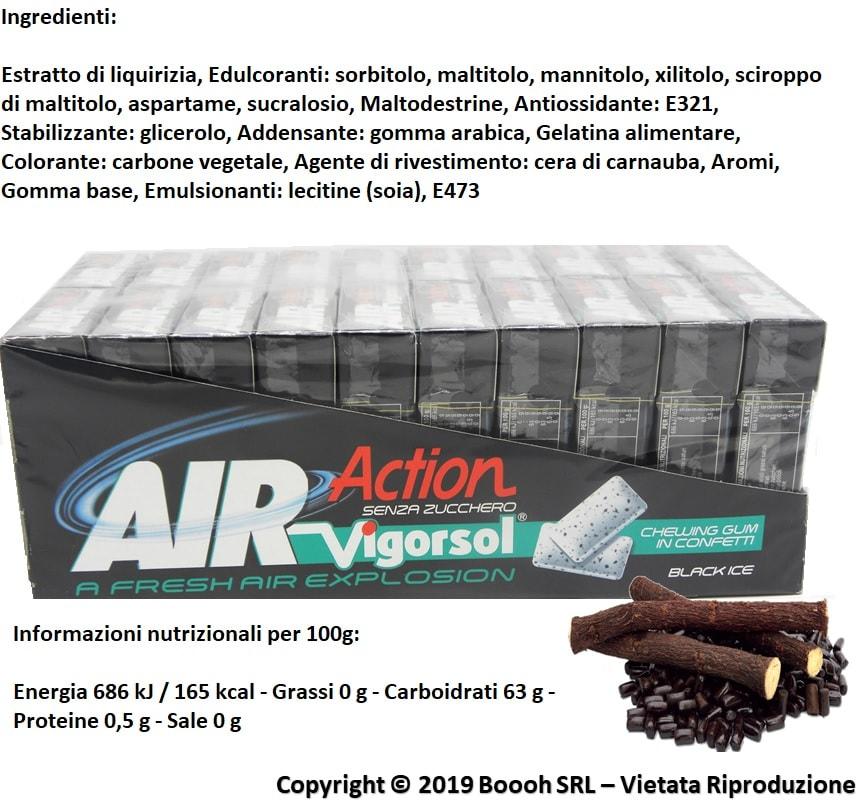 air-actionevigorsol-black-ice-liquirizia-confezione-20-astucci-banner-descrizione