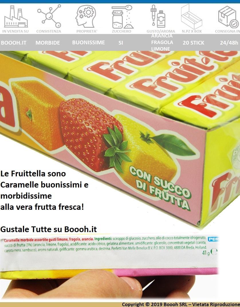 caramella-fruittella-con-succo-di-frutta-banner-descrizione