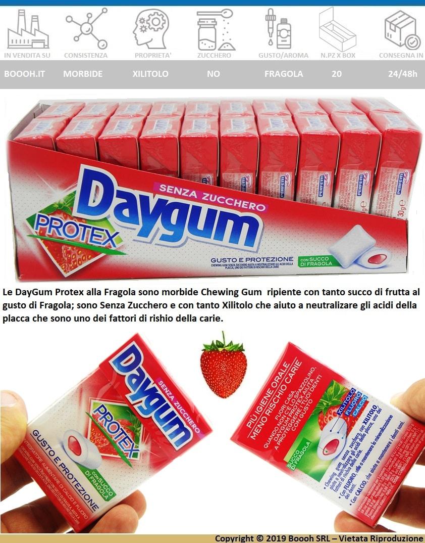 daygum-protex-fragola-gusto-banner-descrizione