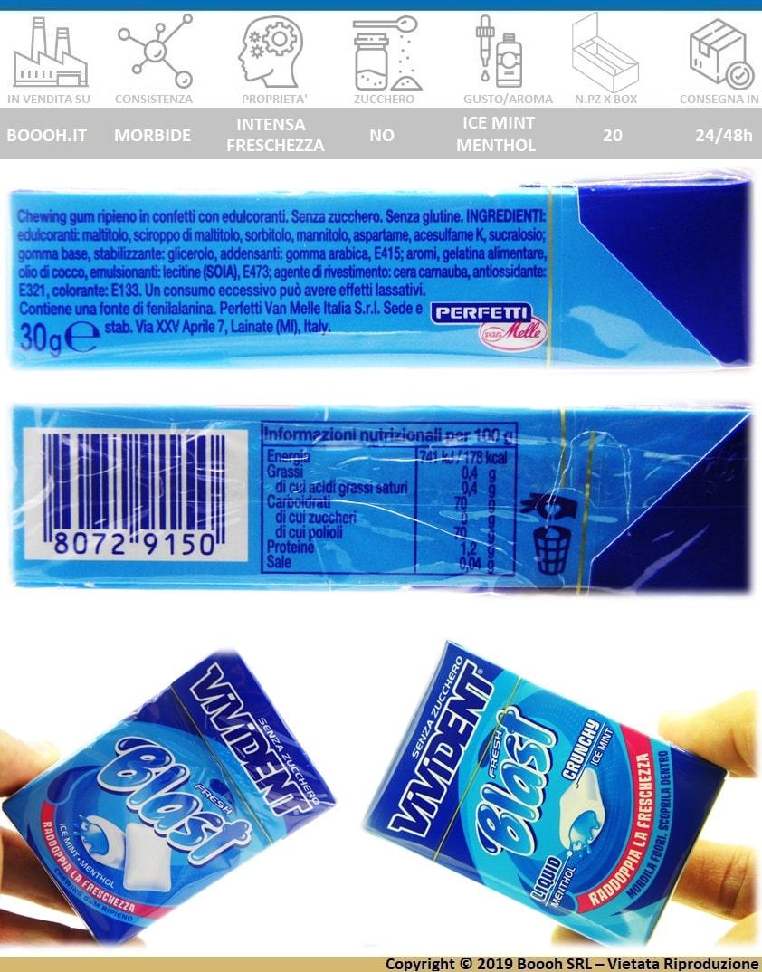 vivident-blast-blu-chewing-gum-ice-mint-confezione-20-astucci-banner-descrizione