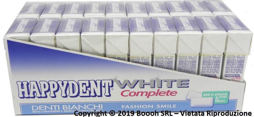 vivident-happydent-white-chewing-gum-confezione-20-astucci-scatolette-banner-descrizione