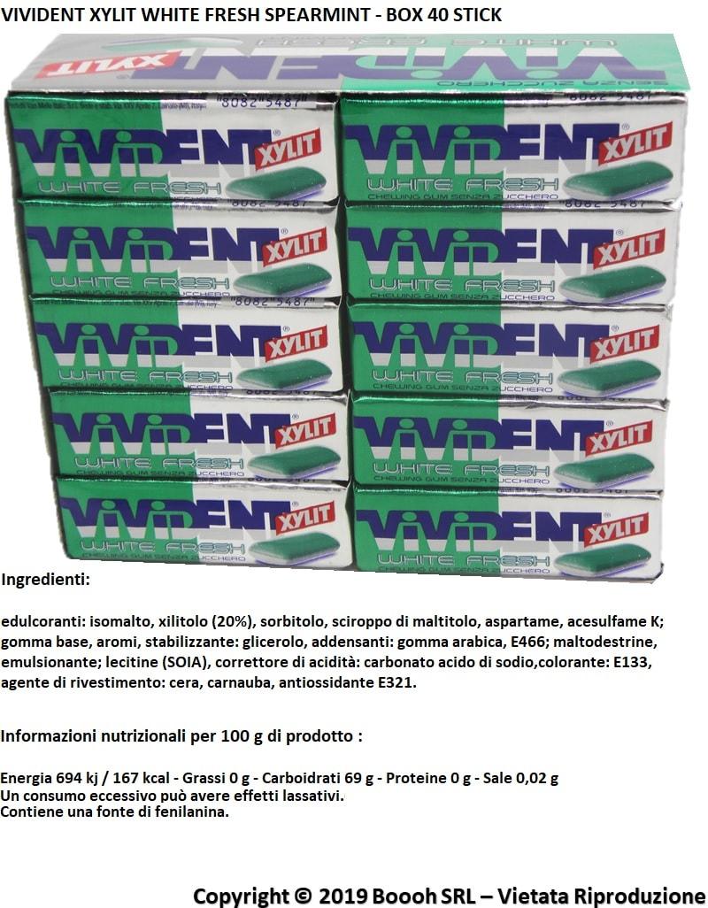 vivident-xylit-white-fresh-spearmint-banner-descrizione
