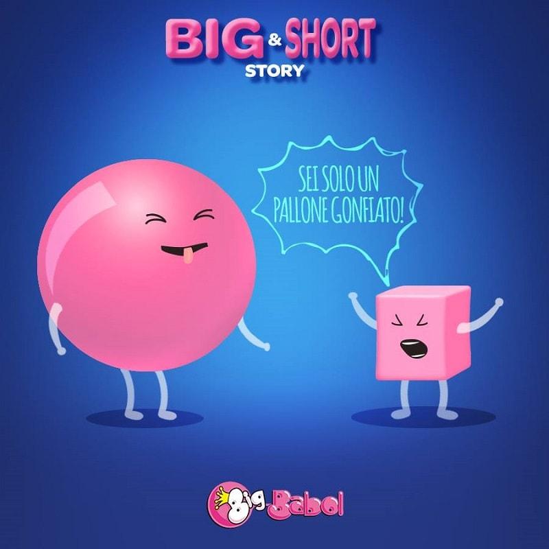 barzelletta-battuta-freddura-big-babol-chewing-gum-gome-da-masticare