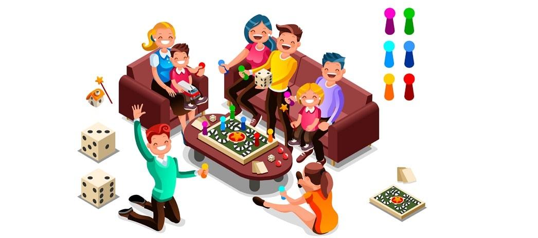 giochi-carte-tavolo-banner