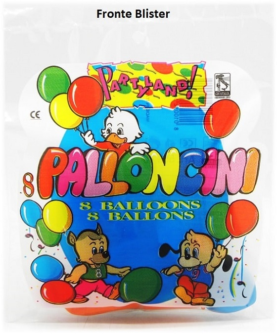 palloncini-colorati-feste-compleanni-party-blister-8-palloncini-fronte-blister