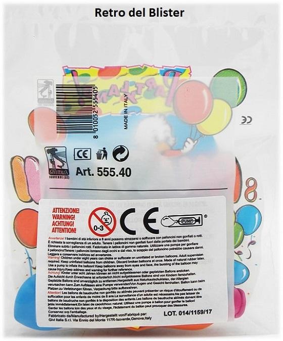 palloncini-colorati-feste-compleanni-party-blister-8-palloncini-retro-blister