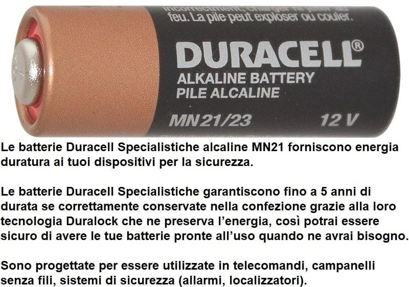 batterie-duracell-mn21-pile-specialistiche-blister-2-pile-dura-lock-banner-descrizione-2-min