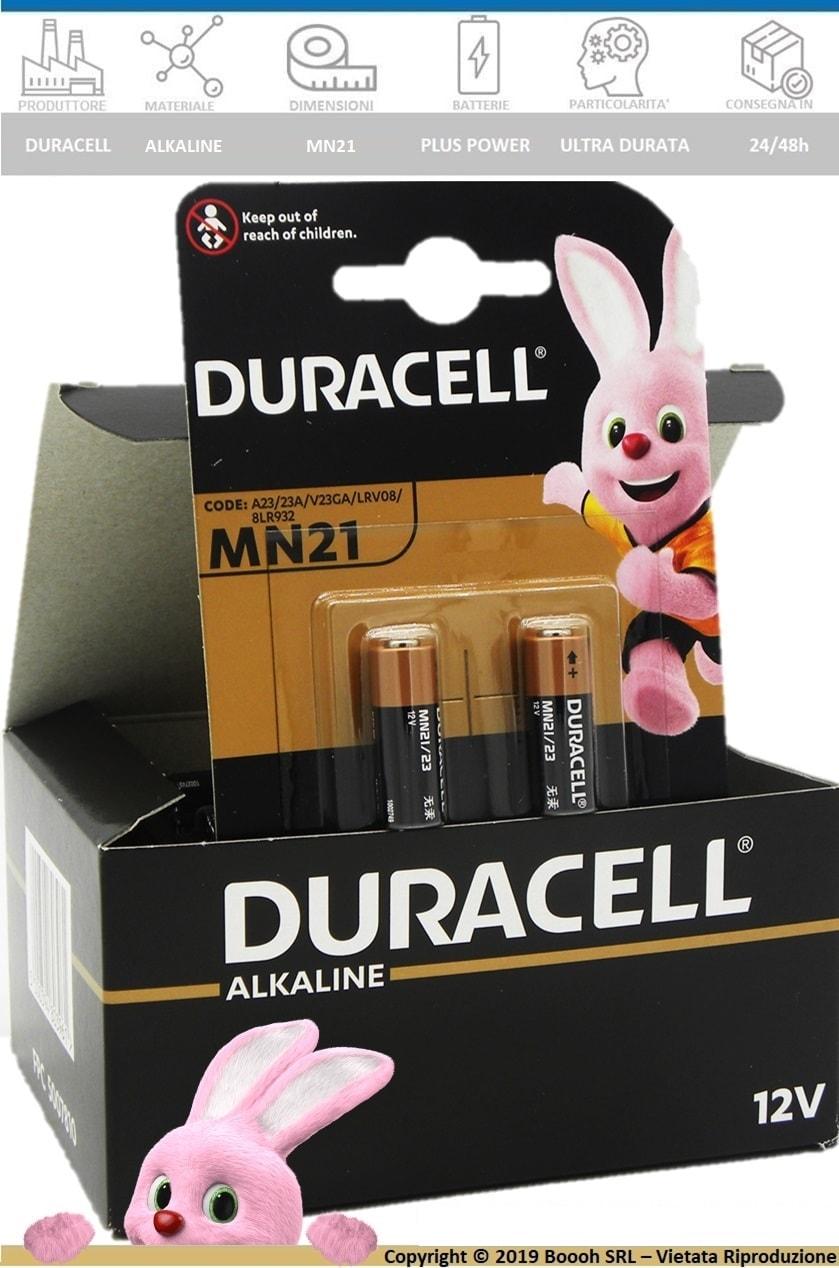 batterie-duracell-mn21-pile-specialistiche-blister-2-pile-dura-lock-banner-descrizione-min-min
