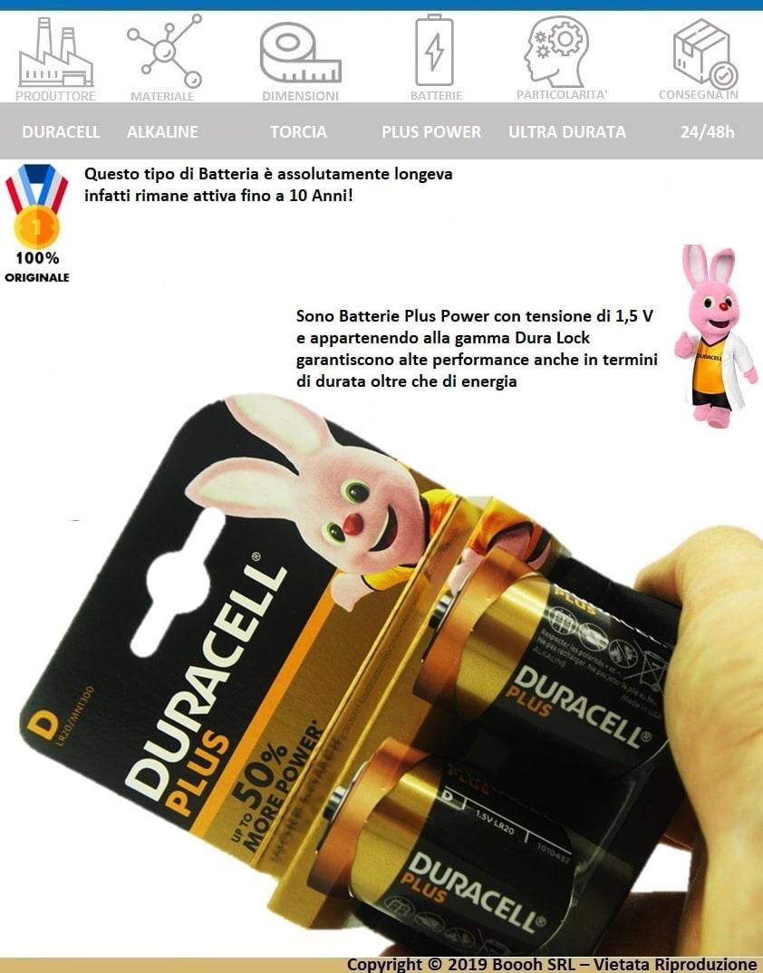 batterie-torcia-d-duracell-blister-2-pile-alkaline-1,5v-BANNER-descrizione-torcioni
