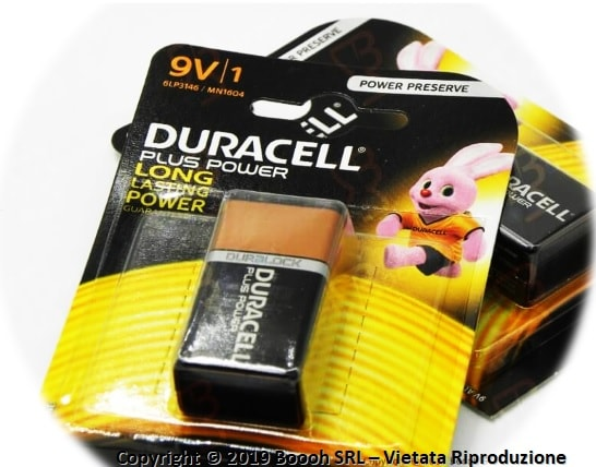 duracell-batterie-9v-plus-power-transito