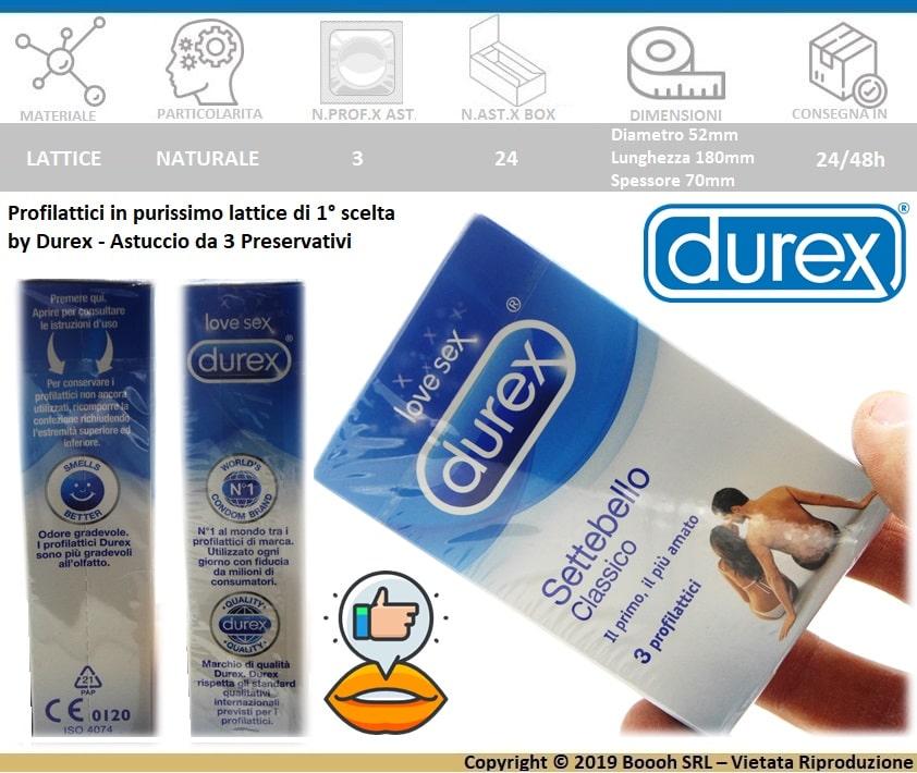 profilattici-durex-settebello-classico-astuccio-3-preservativi-normali-senza-aroma-naturali-banner-descrizione-min