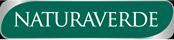 logo-naturaverde-normal