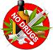 N.B. Boooh.it non incentiva l'uso di Tabacco e sostanze illegali in genere