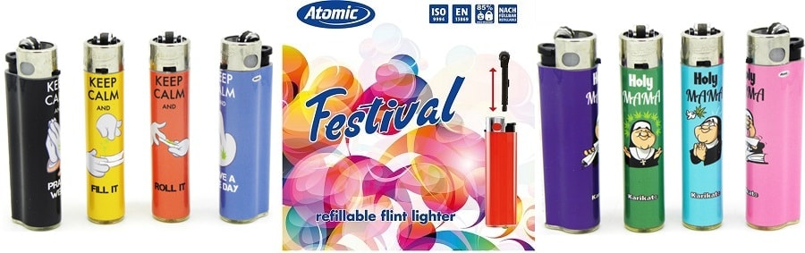 ACCENDINI SFUSI-ATOMIC-FESTIVAL-BANNER - Copia
