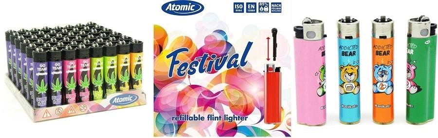 BOX-INTERI-ACCENDINI-SFUSI-ATOMIC-FESTIVAL-BANNER