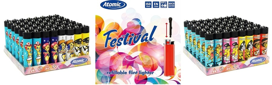 BOX-INTERI-ATOMIC-FESTIVAL-BANNER