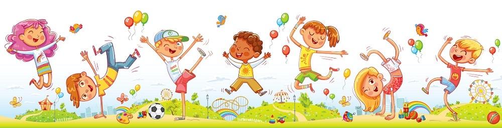 Giochi-Giocattoli-Onlin-Bimbi-Bambino-Bambina