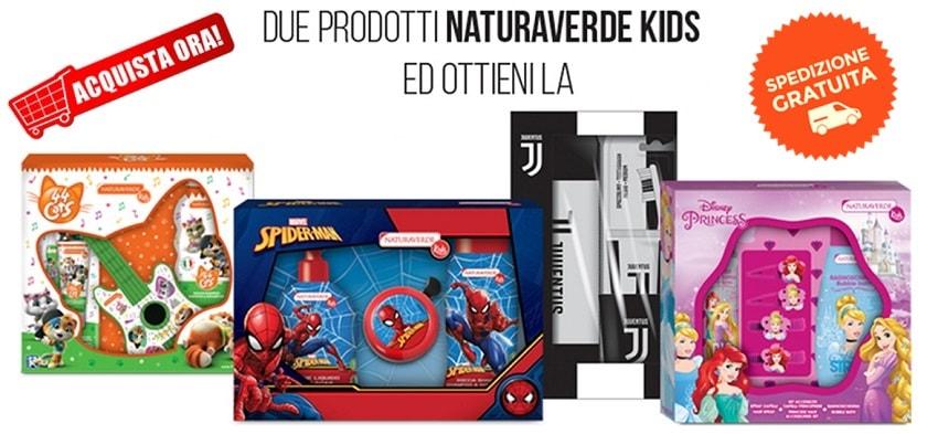 acquista-ora-due-prodotti-natura-verde-kids-ottieni-la-spdeizioni-gratuita