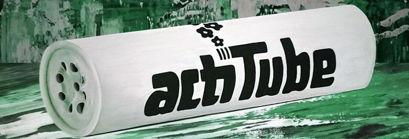 filtri-actitube-banner
