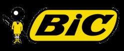 Icona Logo Bic prodotti in vendita su Boooh.it
