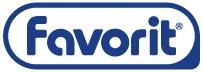 Logo Favorit prodotti per l'Ufficio in Vendita su Boooh.it 1