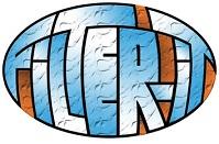 Logo Icona Filter-It Filtri in Ceramic su Boooh.it